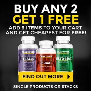 American Steroids Buy 2 Get 3rd Free